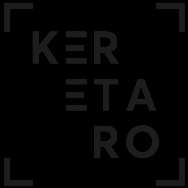 Kerétaro Comunicación